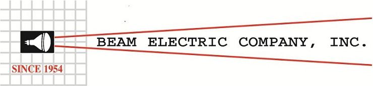 Beam Electric Company